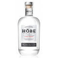 H�be Vodka 39,2%, 700 ml